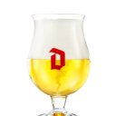 Duvel logo icon