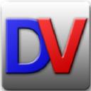 DuVoice Corporation on Elioplus