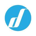Duvys Media logo icon
