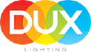 Dux Lighting logo icon