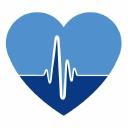 Duxlink Health