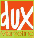 Dux Marketing logo