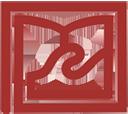 đại Học Duy Tân, đà Nẵng, Việt Nam logo icon