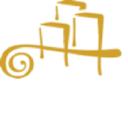 Daoust Vukovich Llp logo icon