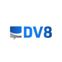 DV8 Digital Marketing - Send cold emails to DV8 Digital Marketing