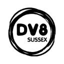 Read Dv8 Reviews