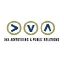 Dva Advertising & Pr logo icon
