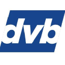 Dv Brown logo icon