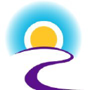 Domestic Violence & Child Advocacy Center logo icon