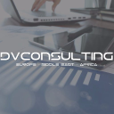 DV Consulting on Elioplus