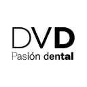 Dvd Dental logo icon