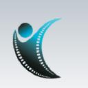 Dvd Your Memories logo icon
