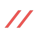 Dv H Ventures logo icon