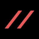Dv H Ventures logo icon