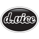 Vice logo icon