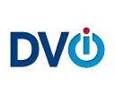 Dv Info Net logo icon
