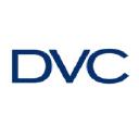 Damian & Valori logo icon