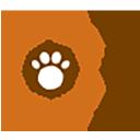 Desert Veterinary Medical Specialists logo