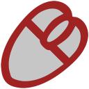 Dvorak Designs logo icon