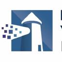 Digital Vantage Point logo icon