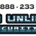 Dvrunlimited logo icon