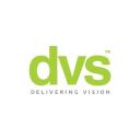 External Detection logo icon