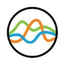 Dvs Analytics logo icon