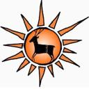 Barry Goldwater High School Company Logo