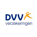 Dvv Verzekeringen logo icon