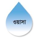 Wasa logo icon