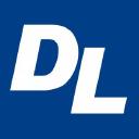 Dwayne Lane logo icon