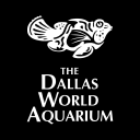 Dallas World Aquarium Company Logo