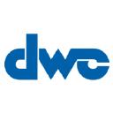 Dwc Construction logo icon
