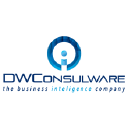 DWConsulware on Elioplus