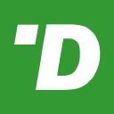 Dwdl logo icon