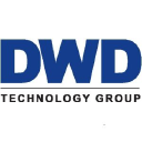DWD Technology Group on Elioplus