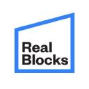 Dwell logo icon
