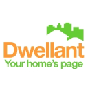 Dwellant logo icon