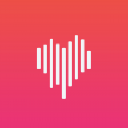 DwellApp.io logo