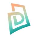 Dwello logo icon