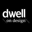 Dwell On Design logo icon
