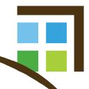 Dwellworks logo icon