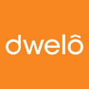 Dwelo logo icon