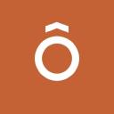 Dwelo Company Logo
