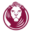 Dwfm Beckman logo icon