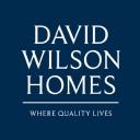 David Wilson Homes logo icon