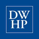 Dw Healthcare Partners logo icon