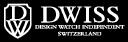 Dwiss logo icon