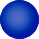 Morgan logo icon