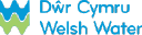 Read Welsh Water Reviews